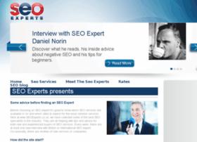 seoexperts.co.uk