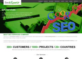 seoexpertz.com