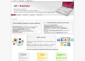 seofacil.com