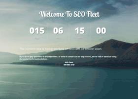seofleet.com