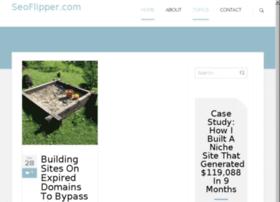 seoflipper.com