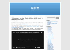 seofm.com
