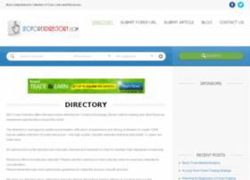 seoforexdirectory.com