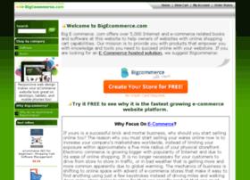 seoformac.com