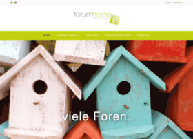 seoforum.de