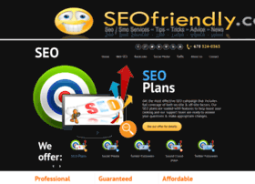 seofriendly.com