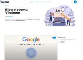 seofruits.com.hr