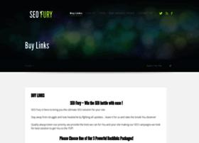seofury.com