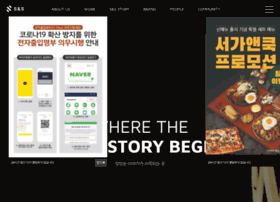 seogaandcook.com