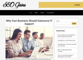 seogains.com