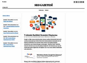 seogazetesi.com