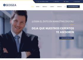 seogea.com