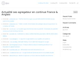 seograal.fr