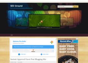 seoground.blogspot.com