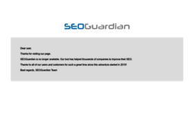 seoguardian.com