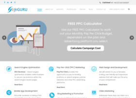 seoguru.co.uk