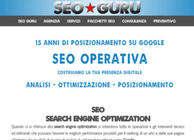 seoguru.it