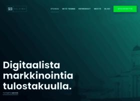 seohelsinki.fi