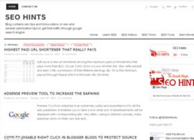 seohints.org