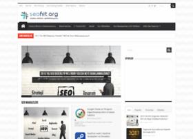 seohit.org