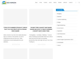 seohorizon.com