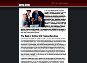 seohostingservices.us