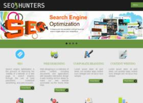 seohunters.com