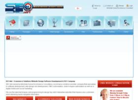 seoidol.com