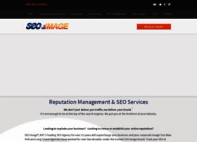 seoimageinc.com