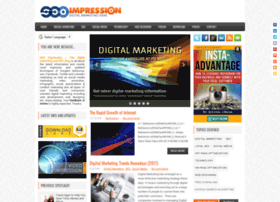 seoimpression.blogspot.in