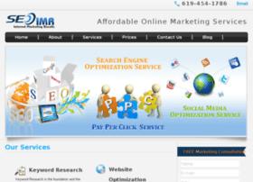 seoimr.com