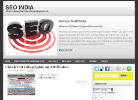 seoindia-indiaseo.blogspot.in