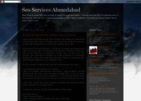 seoindiamaster.blogspot.in