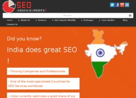 seoindianexperts.com