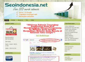 seoindonesia.net