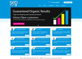 seoinfinity.com