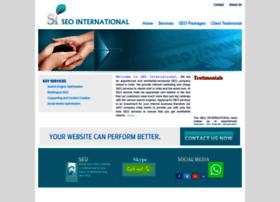 seointernational.net