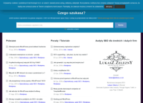 seoisem.pl