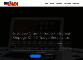 seojasa.com