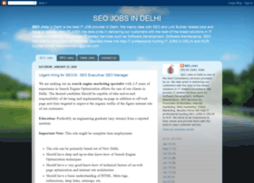 seojobsindelhi.blogspot.in