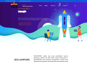 seolampung.com