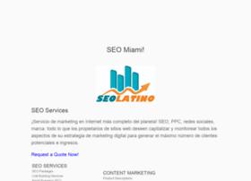 seolatino.com