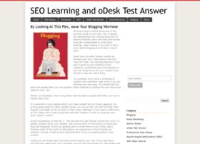 seolearning9.blogspot.in