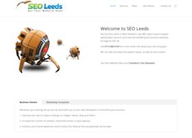 seoleeds.net