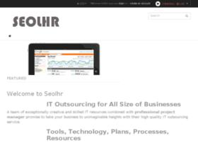 seolhr.com
