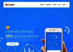 seolideri.com