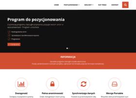 seolight.pl