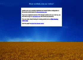 seolink.com.ua