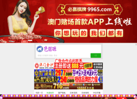 seolink4u.com