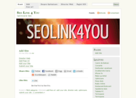 seolink4you.wordpress.com